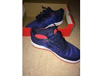 Air forces size 9