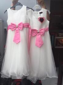 Party / bridesmaid dresses