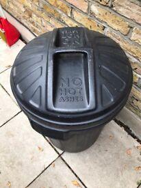 Used Bin for Sale
