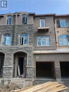 81 BORERS CREEK Circle Waterdown, Ontario