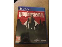 ps4 games wolfenstein 2 fallaut 4 mx vs atv just cause3