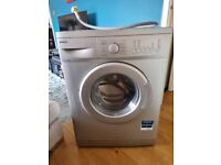 Used washing machine - 2-3 years old for sale