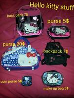bags and purses for sale