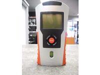 Powerfix Profi Ultrasonic Distance Meter