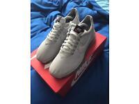 Nike & Adidas Shoes