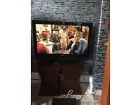 37in Grundig tv
