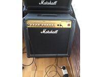 Marshall AVT 2000 50W Combo