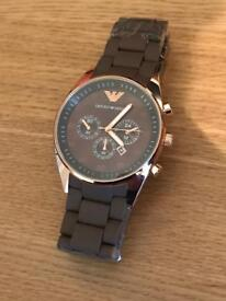 ⭐️MENS WATCH⭐️GENTS WATCH⭐️CHECK IT OUT⭐️ONLY £25
