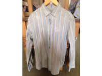 Ted baker shirt size 5