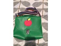 Little bird jools Oliver mothercare satchel