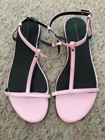 Kurt Geiger Shoes Size 7