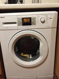electrolux aqualux 1200. beko washer electrolux aqualux 1200