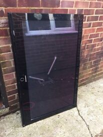 50 inch Samsung spears or repairs
