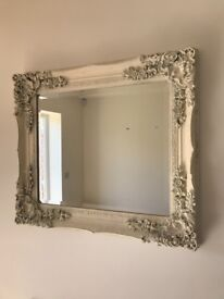 Dunelm Roma Mirror