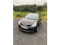 Renault Clio For Sale Cheap, 1200 ono