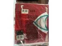 LFC shirts Genuine