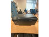 B110A PhotoSmart HP Printer