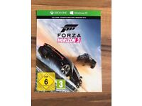Forza horizon 3 full game dl , xbox one ! Price stands , no offers !