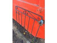 Gate (metal)