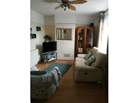 2 bedroom first floor flat available to rent in Horfield