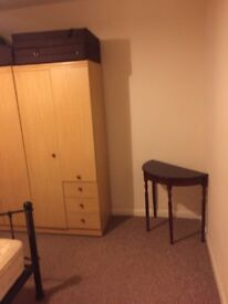 Double room for rent £575.00 p/m