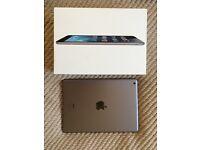 iPad Air WiFi 16GB FOR SALE
