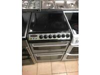 55 cm electric cooker