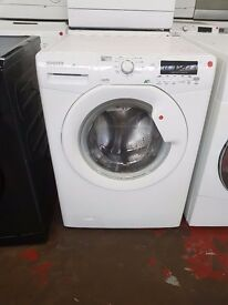 Hoover Washing Machine (8kg) (6 Month Warranty)