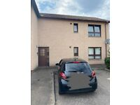 One bedroom flat for rent dingwall