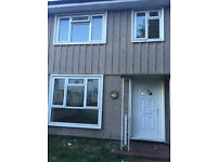 3 Bedroom House to Let in Brook Ave, Dagenham RM10 9TJ