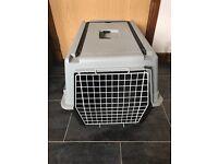 Dog crate/carrier Ferplast Atlas 40
