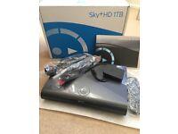 Sky+HD 1TB Box For Sale