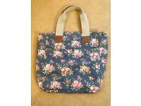 Bag, bags, backpack - Eastpak, Cath Kidston