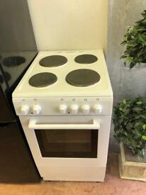 Electric cooker £99 delivered