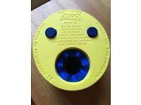 Zoggs float discs
