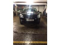 *NO OFFERS* NISSAN QASHQAI 1.5 DCI TEKNA *FULLY LOADED*