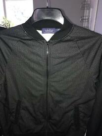 Top man jacket for sale