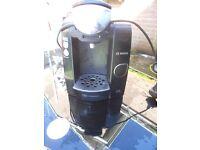 Bosch Tassimo Joy Coffee maker
