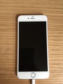 Apple iPhone 6 Plus 16gb unlocked