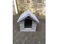 Dog / cat kennel