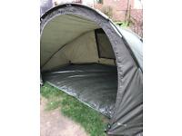 Day Shelter