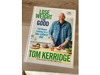 Lose Weight for Good - Tom Kerridge