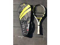 Babolat Aero Junior 26 Tennis Racquet
