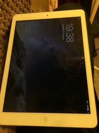 iPad 4 for sale