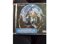D12 world album