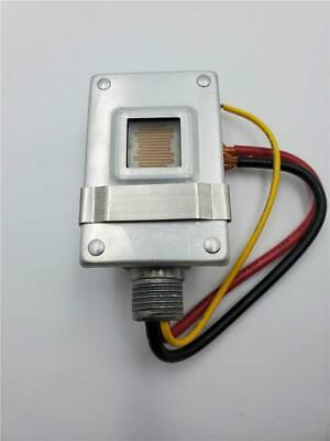 Photo Electric Switch At-34 240v 3000w Lamp Load