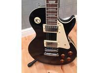 Tanglewood TSB58 electric guitar