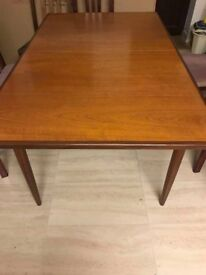 Dining Table for sale. Open to Offers!!