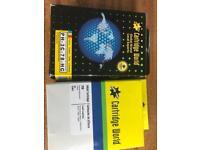 Cartridge World Compatible HP 78XL CMY Inkjet