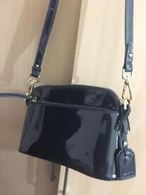 Clarks Handbag for Women